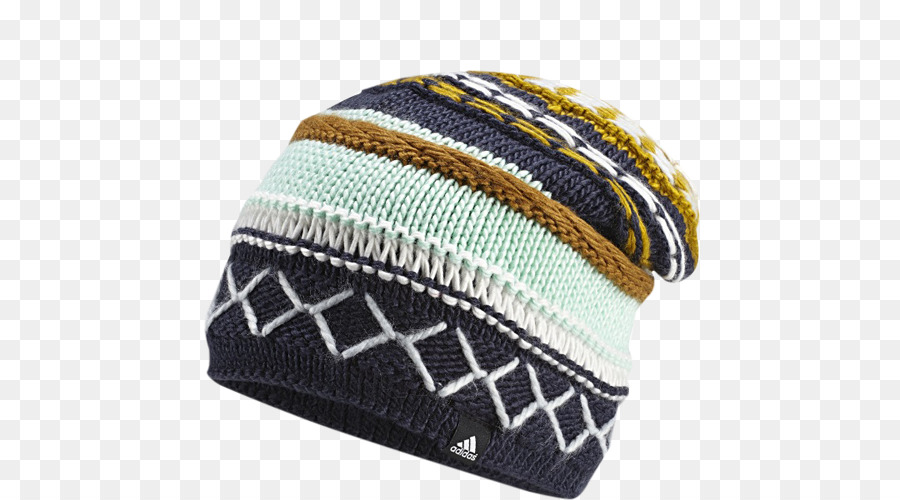 856eed90e3744 Knit cap Adidas Beanie UNDEFEATED - Cap png download - 500 500 ...