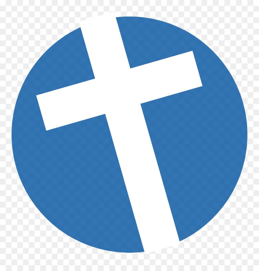 Escuela luterana Luteranismo Educación de la Familia de los Alumnos ...