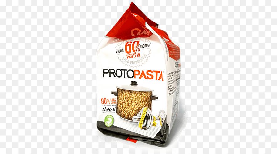 Низкоуглеводные макароны диета sedani риса рис png скачать 500.