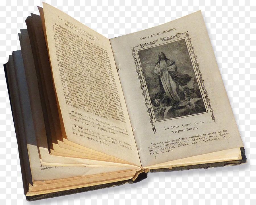 картинки страниц старинных книг этом человек часто