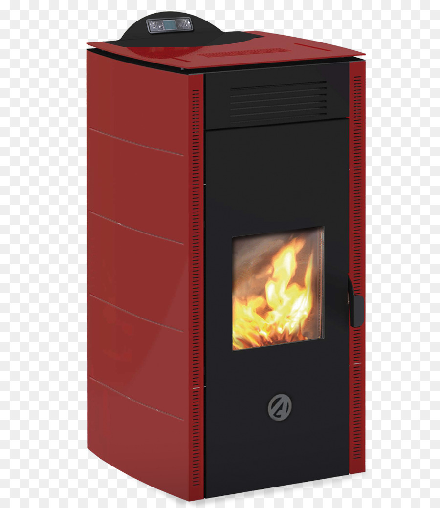 Wood Stoves Hearth Product Design Finding Elite Png Download 760 - Burning-wood-stoves-from-sideros