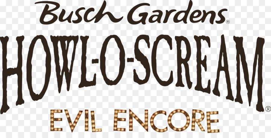 Howl O Scream Tampa Bay SeaWorld San Antonio SeaWorld Parks U0026 Entertainment    Summer Sale Ticket