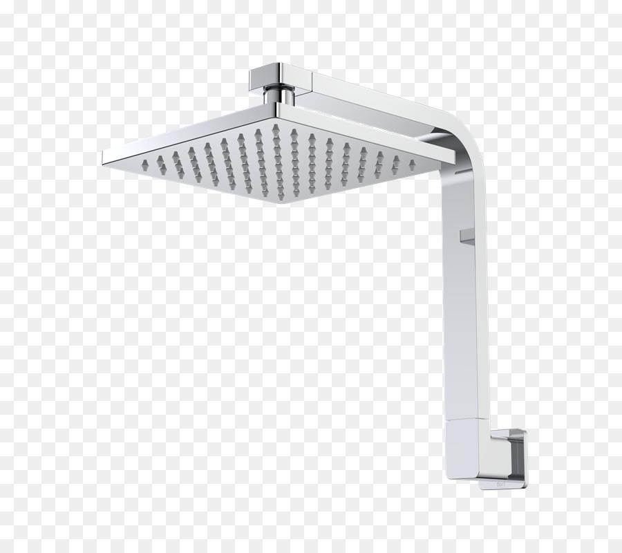Australia Industrial style Bathroom Plumbing DIY Store - Australia ...