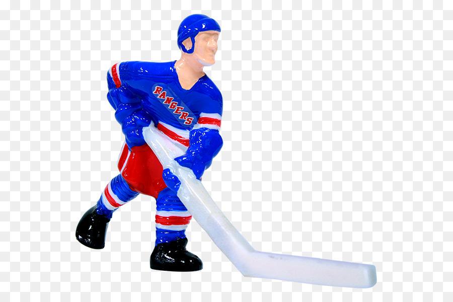 designer fashion 6f270 34d5d National Hockey League Blue png download - 600*600 - Free ...