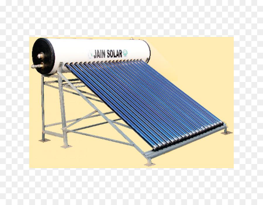Solar Panels Solar Energy png download - 700*700 - Free Transparent