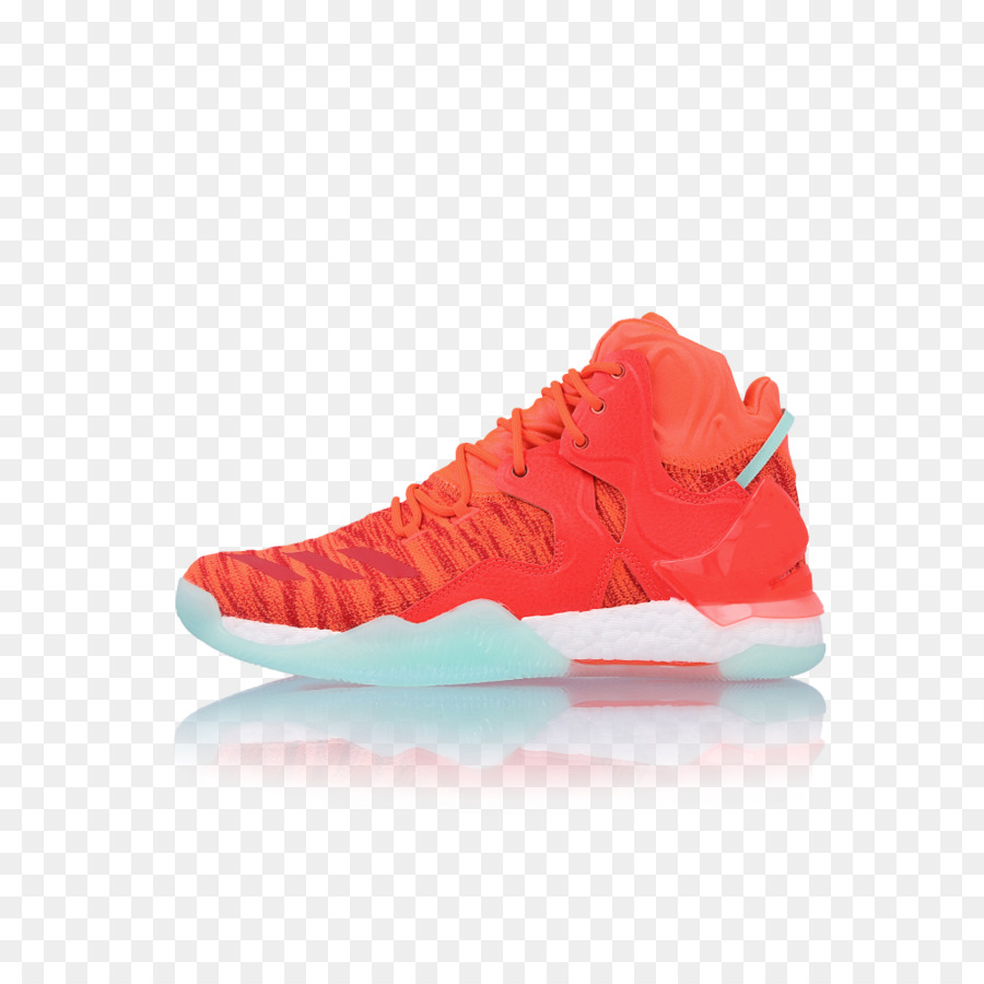 Adidas Superstar Sneakers Red White download adidas png 13816 download 1000 1000 b243195 - burpimmunitet.website