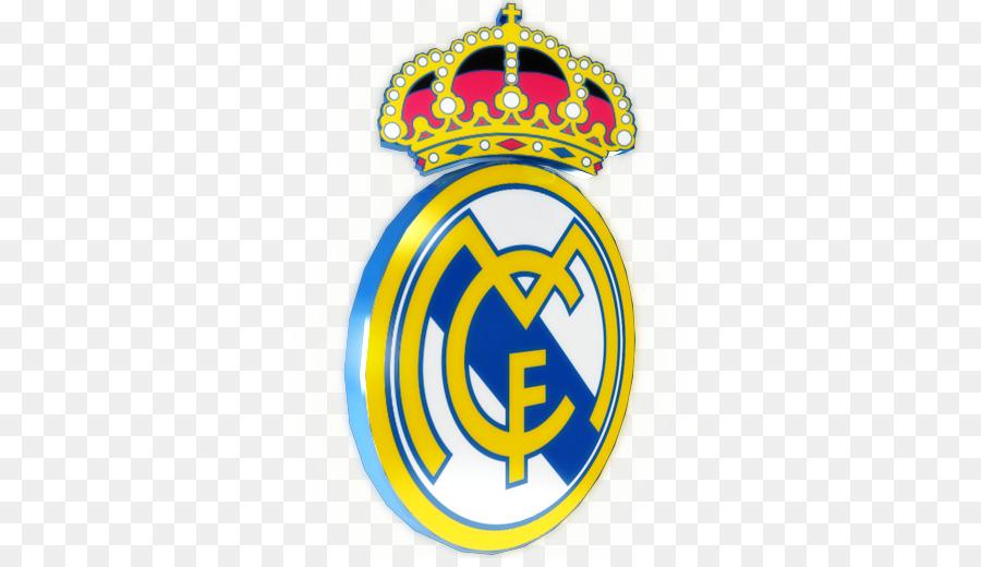 Dream League Soccer Logo Png Download 512 512 Free Transparent