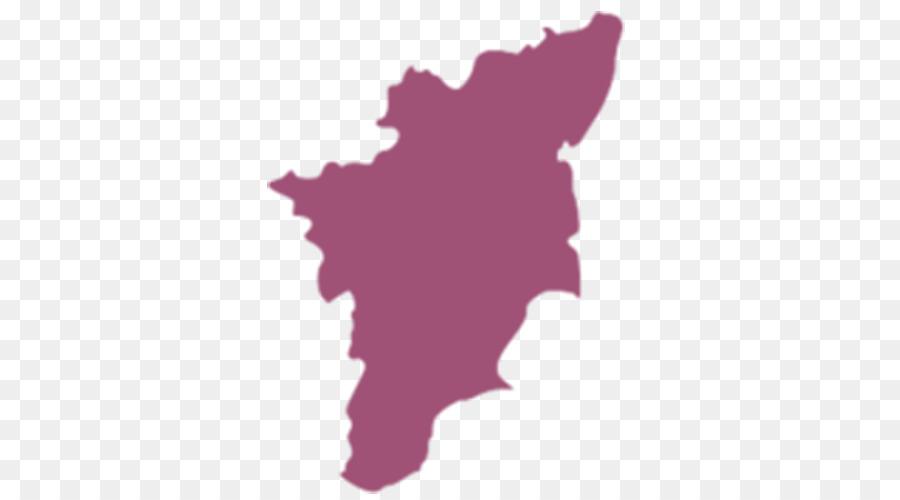 Tamil nadu blank map world map vector graphics map png download tamil nadu blank map world map vector graphics map gumiabroncs Gallery