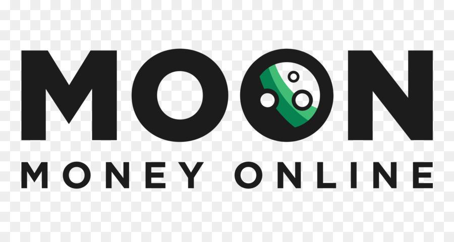Money Logo png download - 3200*1673 - Free Transparent Logo