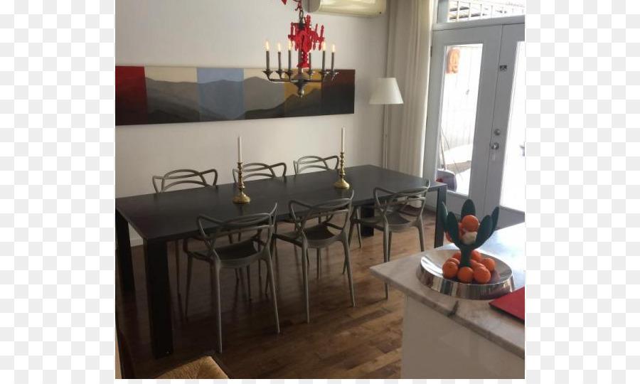Diseño de interiores Servicios de Cocina de Propiedad Silla de ...