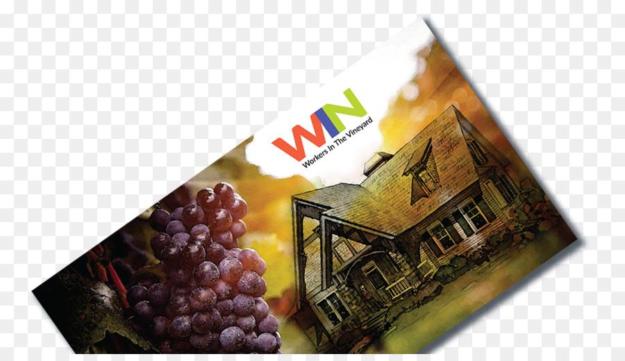Visitenkarten Design Visitenkarte Werbung Design Png