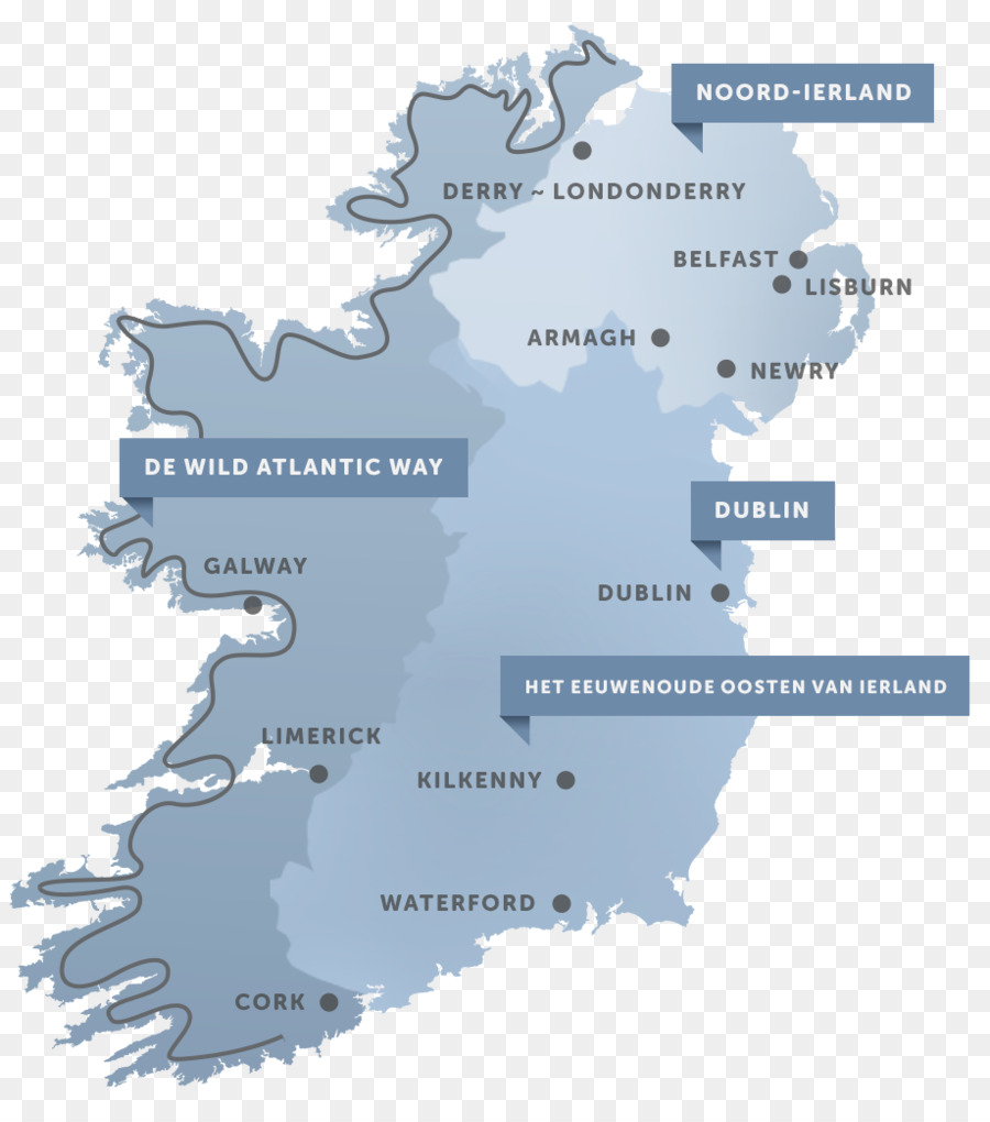 Republic Of Ireland And Northern Ireland Map.Water Cartoon Png Download 920 1034 Free Transparent Republic Of