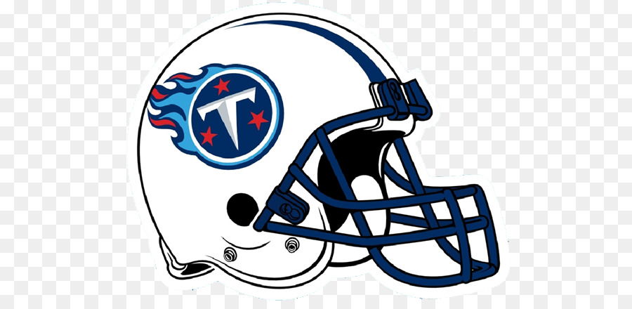 2018 Titanes de Tennessee de la temporada de la NFL Green Bay ...