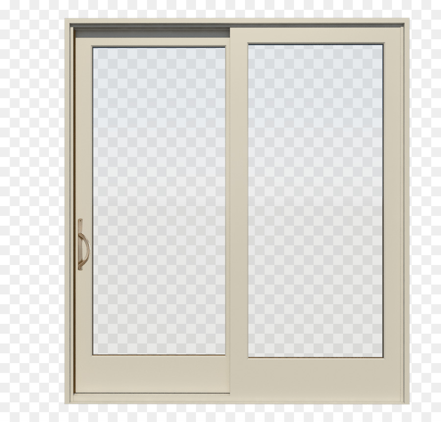 Window Sliding Glass Door Picture Frames Sliding Door Cinnamon