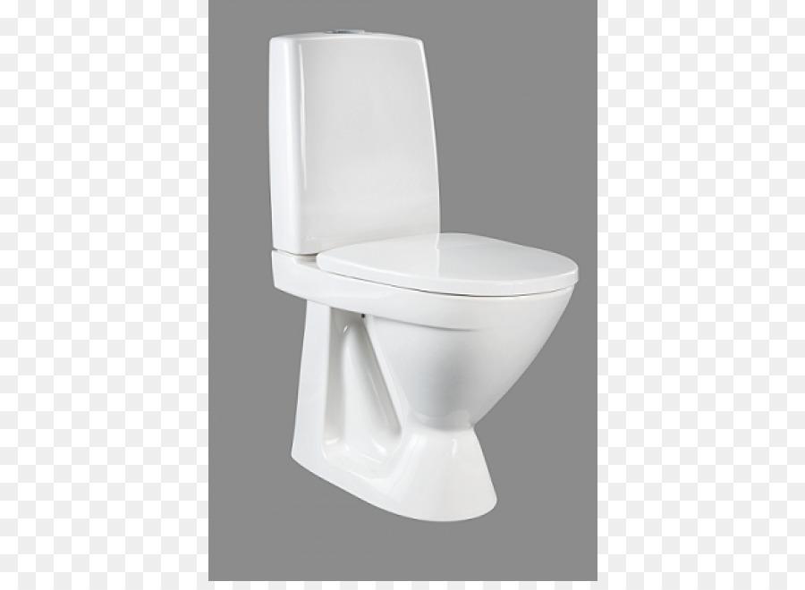 Toilet & Bidet Seats Bathroom Aircraft lavatory Baths - toilet png ...