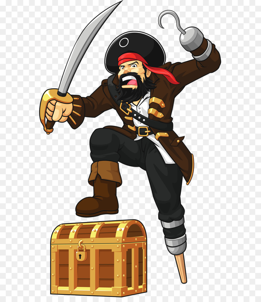 clip art pirate illustration portable network graphics royalty free