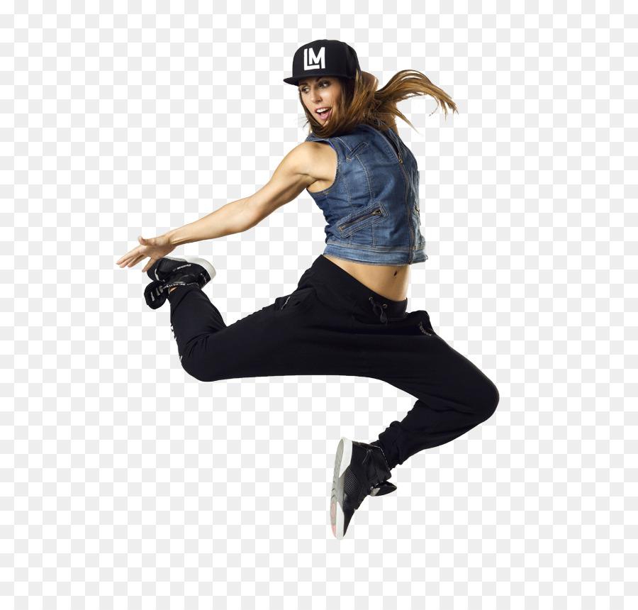 Les mills international body combat reebok physical fitness sports.