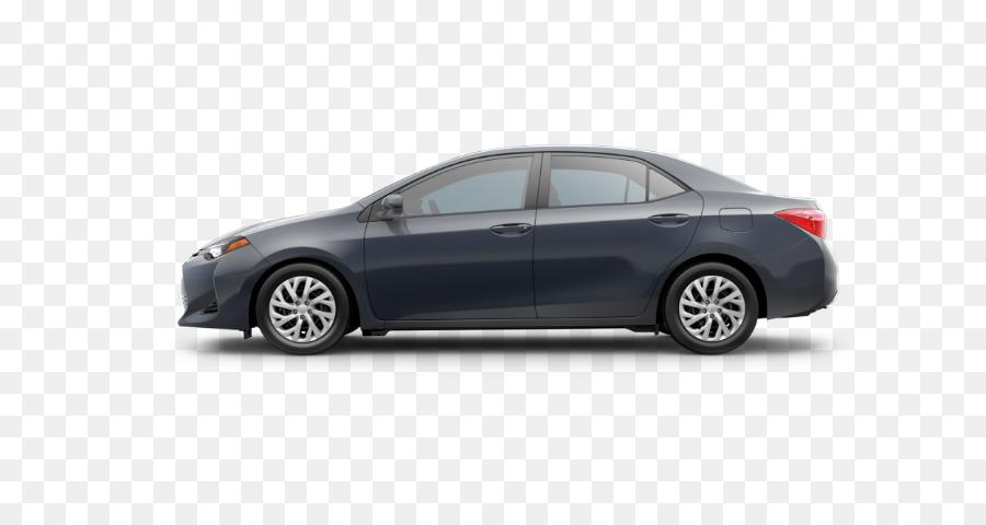 2018 Toyota Corolla 2018 Toyota Avalon 2018 Honda Accord Carro    Tecnológica Sentido Corredor
