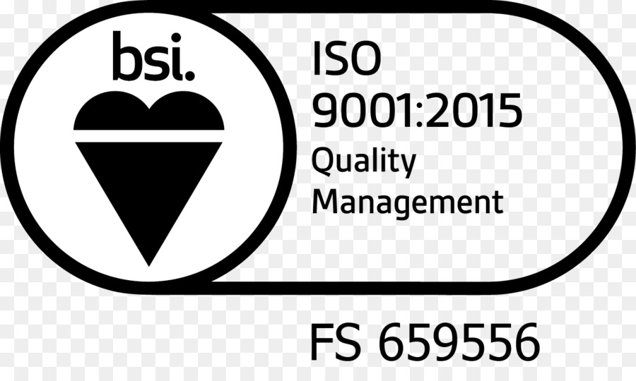 As9100 Certification Iso 9000 International Organization For