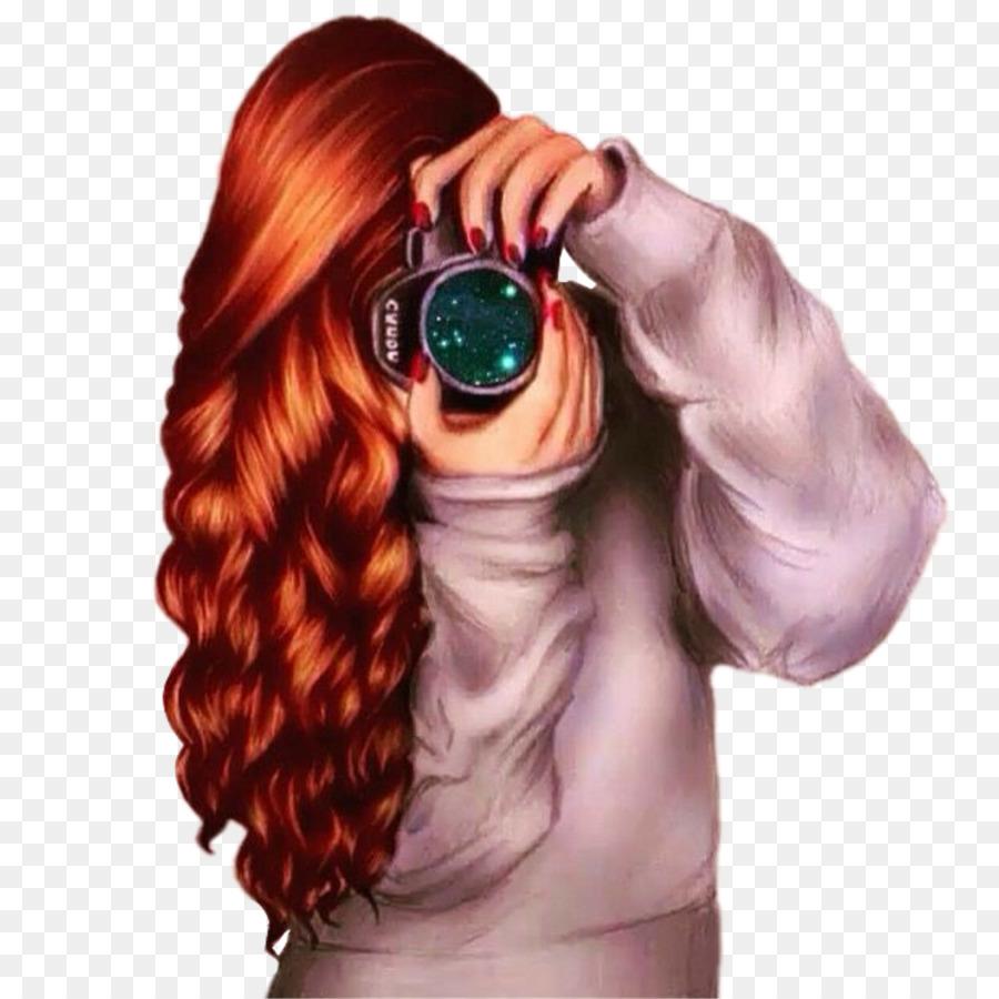 Drawing Photography Image Desktop Wallpaper Camera