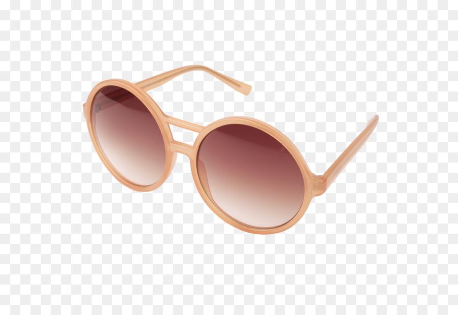 4e1d6101b89a1 Óculos espelhados KOMONO Acessórios de Vestuário - óculos de sol ...