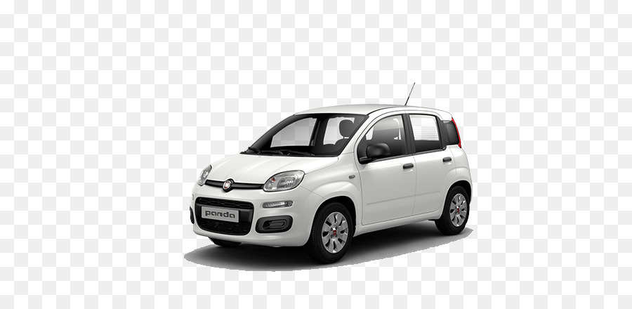 Fiat Panda 2017 >> Fiat Automobiles Mobil Kompak 2017 Fiat 500 Fiat Panda Png
