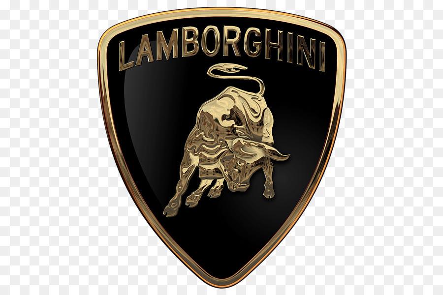 Lamborghini Gallardo Car Lamborghini Marzal Exhaust System Pull