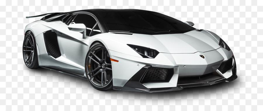 Lamborghini Gallardo Sports Car 2017 Lamborghini Aventador Lp750 4