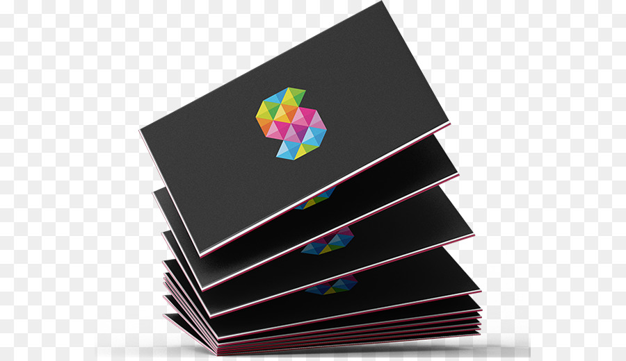 Paper business cards visiting card printing luxury business card paper business cards visiting card printing luxury business card colourmoves