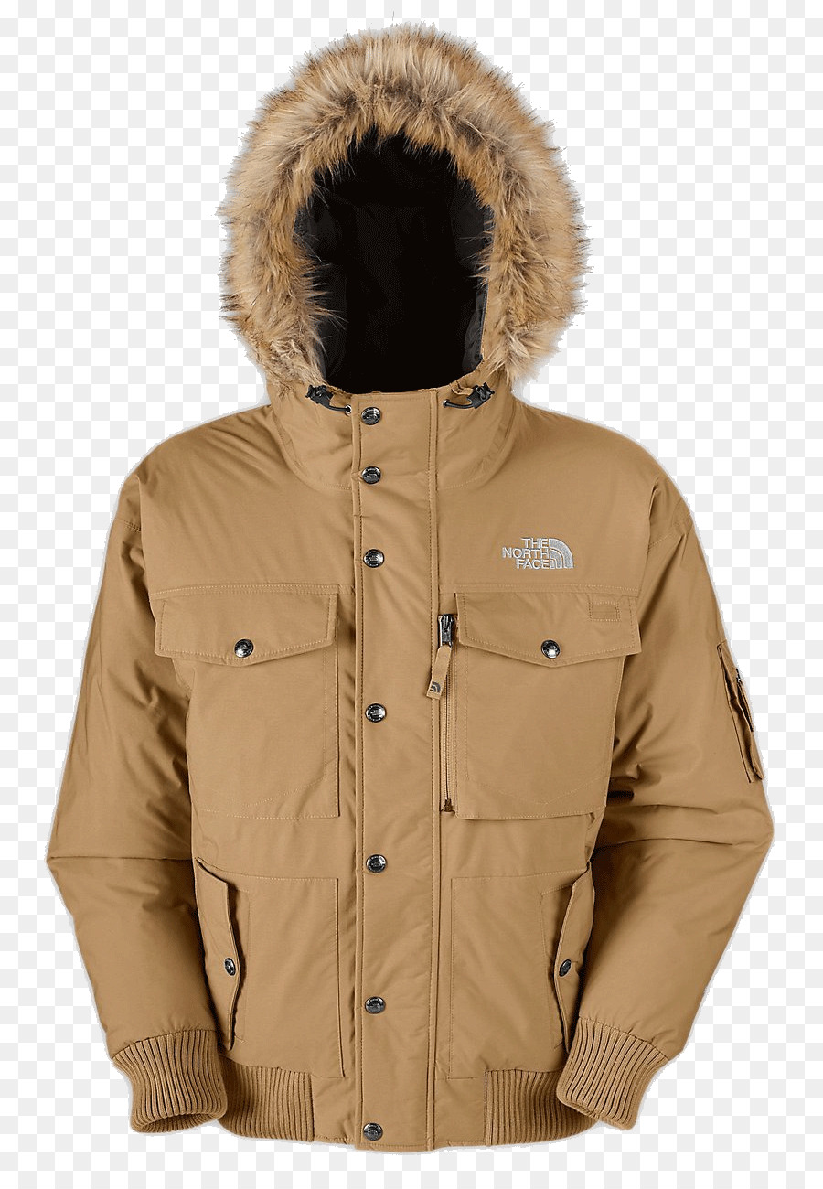Jacket Daunenjacke The North Face Down feather Coat - jacket png download -  855 1281 - Free Transparent Jacket png Download. 6cb7abb57
