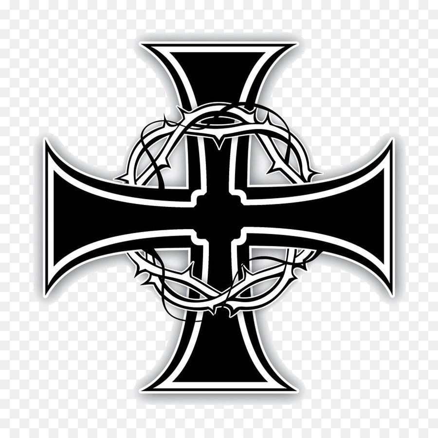 Templars cross tattoos #1