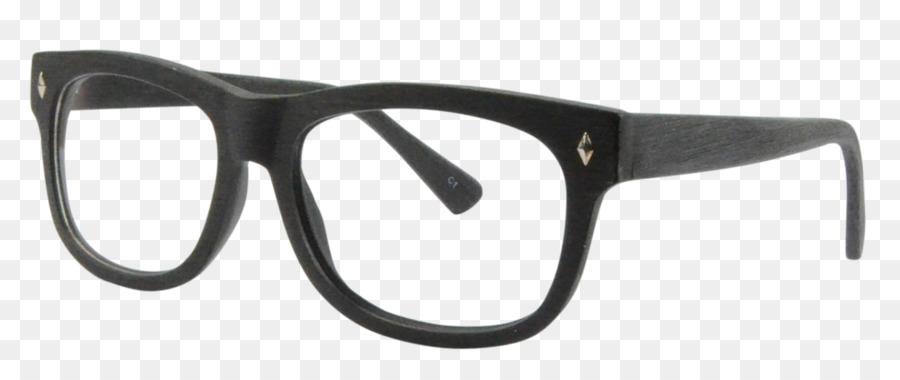 5ba55f3b00c Sunglasses Eyeglass prescription Bifocals Goggles - glasses png download -  1440 600 - Free Transparent Glasses png Download.