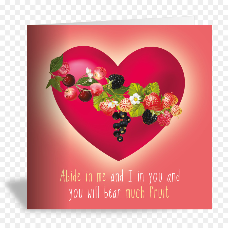 Greeting Note Cards Love John 15 Religion Send Presents Png