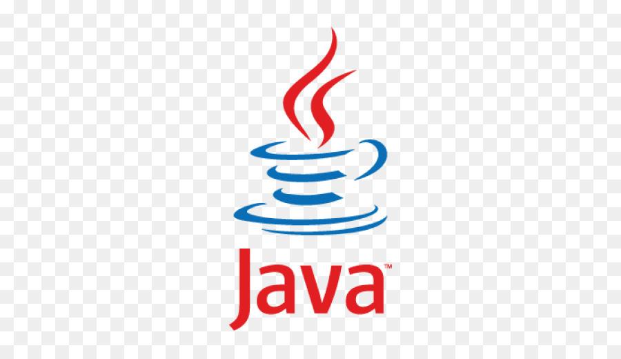 Logo Java Runtime Environment Programming Language Runtime System