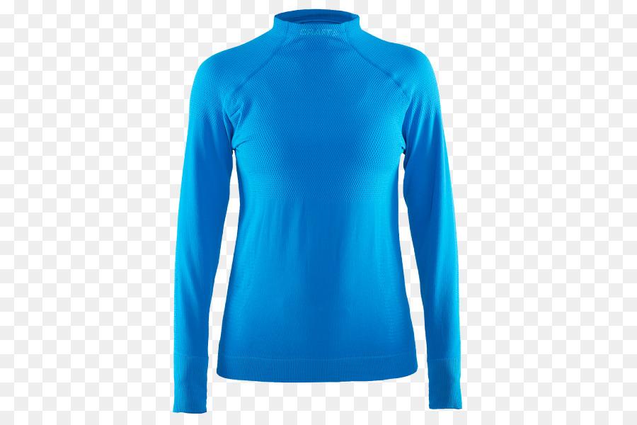 long sleeved t shirt long sleeved t shirt clothing crafts woman