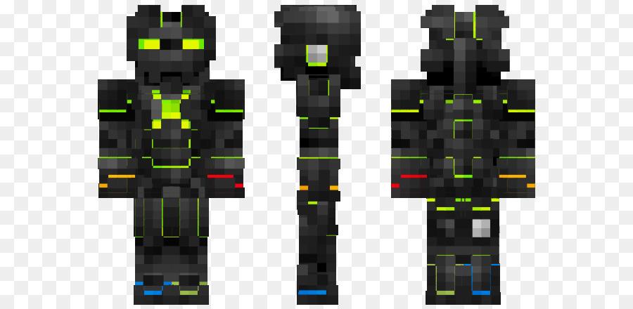Minecraft Pocket Edition De Microsoft Studios Videojuegos De - Skins para minecraft pe descargar