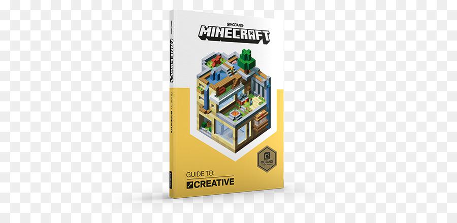 guia de minecraft