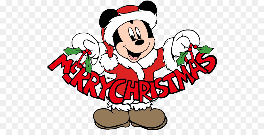 9d0992bf505f6 Mickey Mouse Minnie Mouse Donald Duck Pluto Goofy - Disney christmas ...