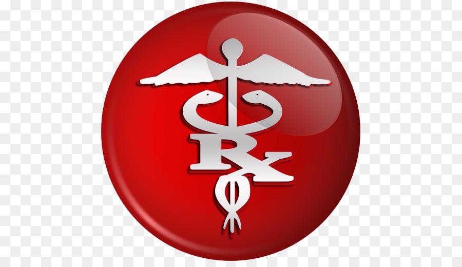 Staff Of Hermes Symbol Pharmacy Clip Art Medical Prescription