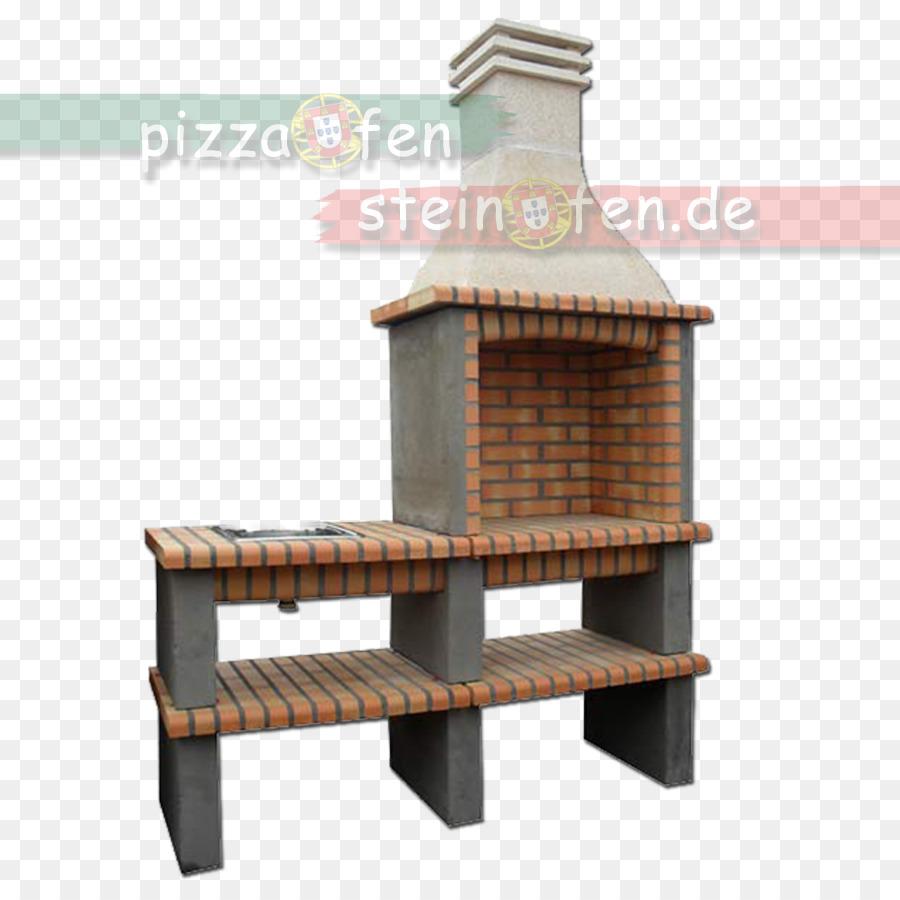 barbecue brick a.s. brito gmbh oven grillkamin - barbecue png