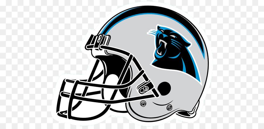 Águilas de filadelfia Osos de Chicago Super Bowl Páginas para ...