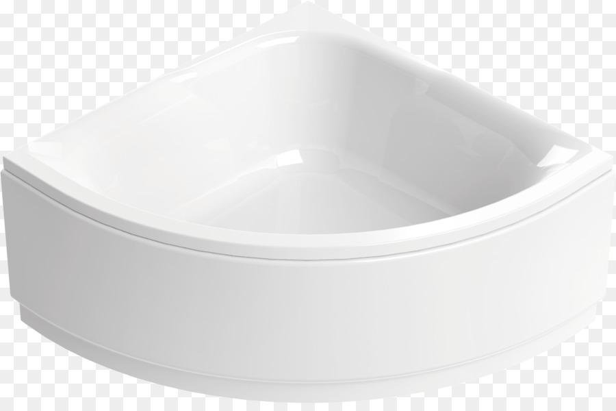 Human factors and ergonomics Sink Bathroom Baths Shower - Whirlpool ...