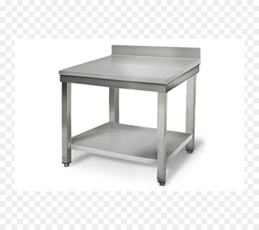 Tabella di Mobili Cucina Cassetti in acciaio Inox - scaldavivande ...
