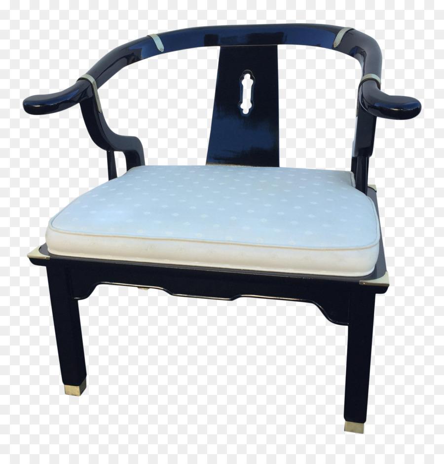 Stuhl Hickory Furniture Mart Jahrhundert Mobel Park Mobel