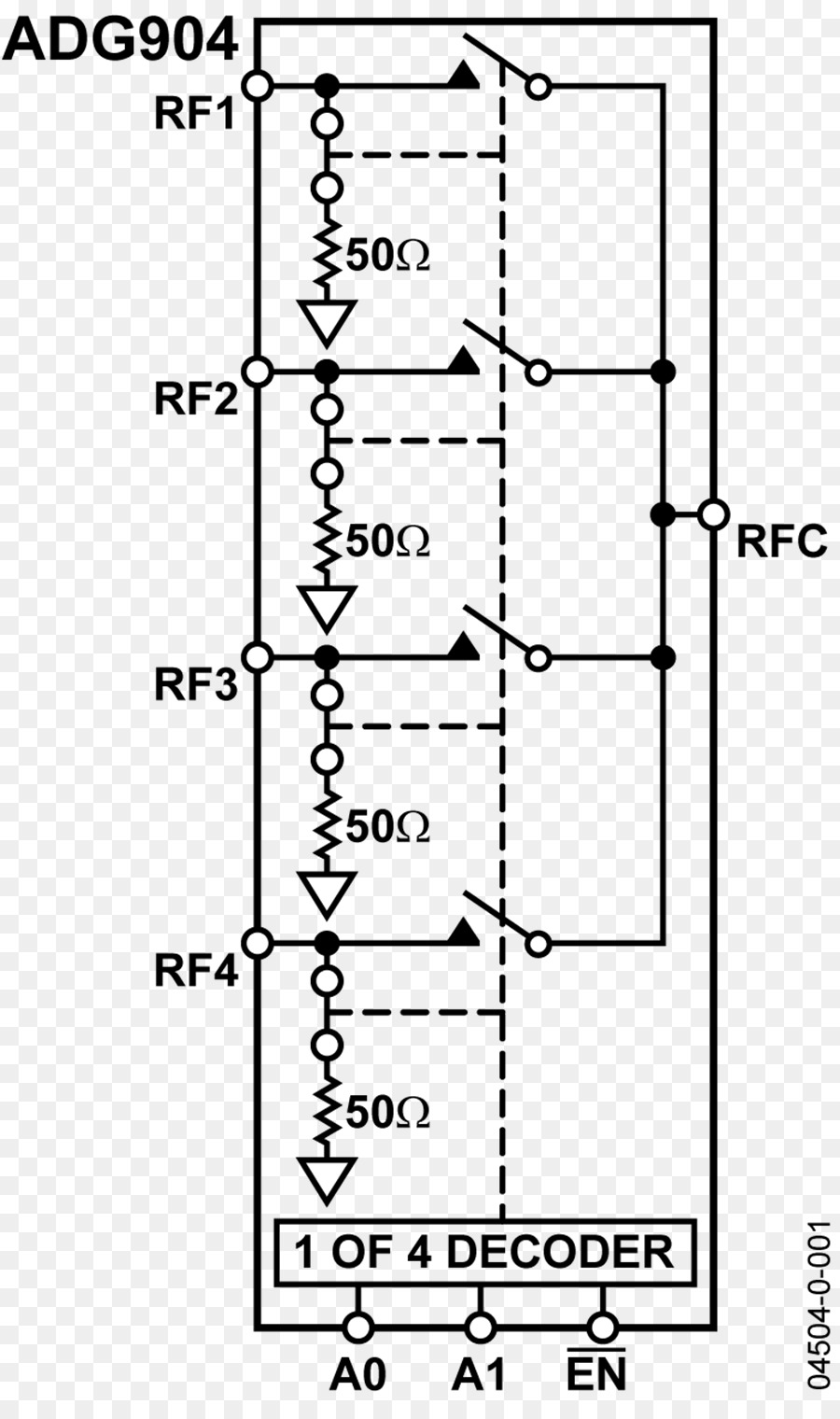 WRG-7679] Electric Block Wiring Diagram on