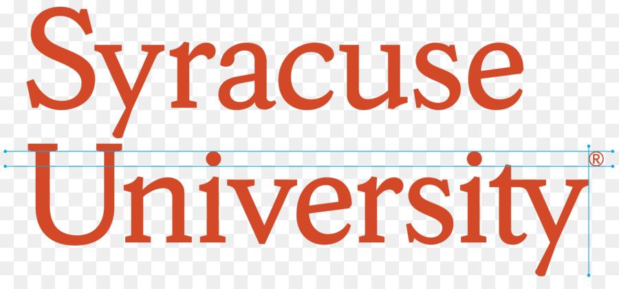 Логотип Борщаговке Сиракузского Университета Ромена Роллана