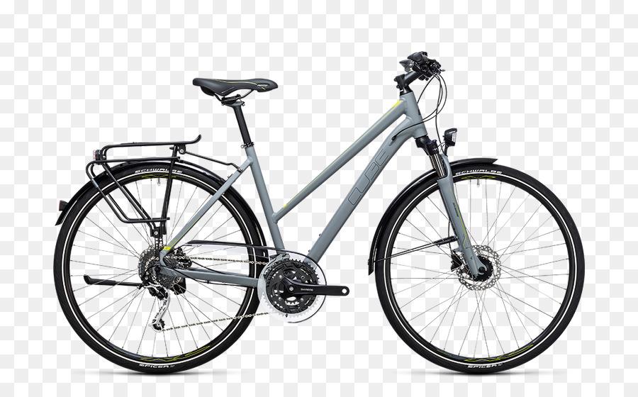 Elektro Fahrrad Hybrid Fahrrad Mountainbike Radfahren - Fahrrad png ...