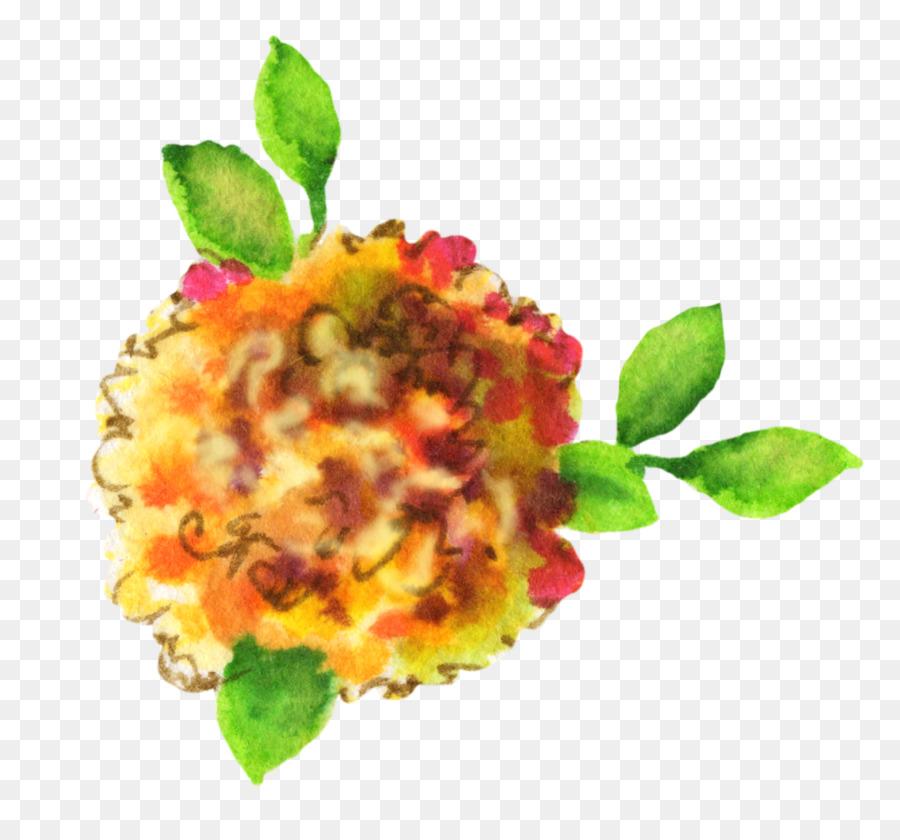 Vegetarian Cuisine Food La Quinta Inns Suites Vegetarianism