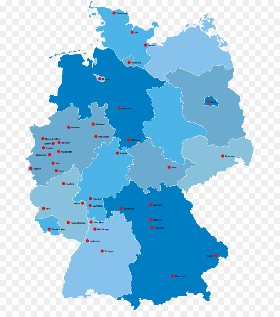 Germany city map vector graphics world map map png download 2625 germany city map vector graphics world map map gumiabroncs Image collections