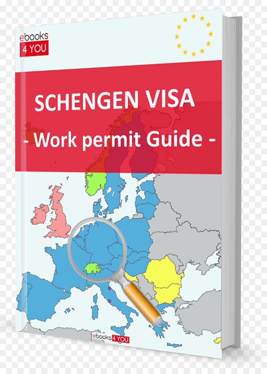 Member State Of The European Union Schengen Area United Kingdom